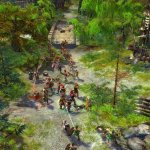 Скриншот Alexander the Great – Изображение 9