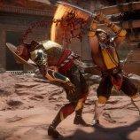 Скриншот Mortal Kombat 11 – Изображение 10