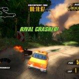 Скриншот Jungle Racers Advanced – Изображение 3