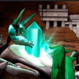 Скриншот Ben 10: Omniverse – Изображение 4
