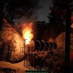 Скриншот Exile to Death – Изображение 5