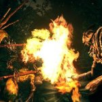 Скриншот Dark Souls – Изображение 95