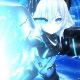 Скриншот Hyperdimension Neptunia Victory II – Изображение 9