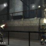 Скриншот Soldier Elite: Zero Hour – Изображение 34