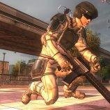 Скриншот Earth Defense Force 4.1: The Shadow of New Despair – Изображение 5