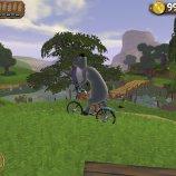 Скриншот Barnyard – Изображение 10
