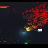 Скриншот Chopper To Hell – Изображение 3