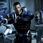 Скриншот Mass Effect 3: Special Edition – Изображение 3