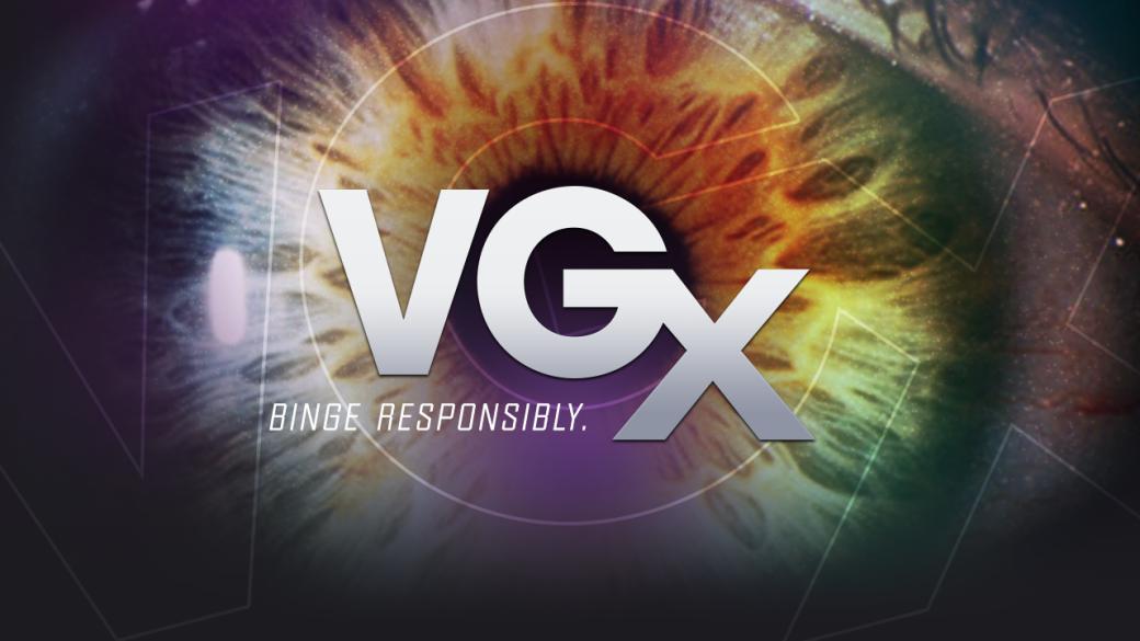 «Канобу» посмотрел и обсудил VGX 2013 | Канобу - Изображение 6010