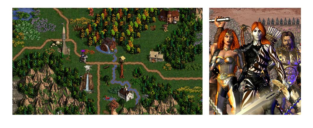 Топ 100 игр «Канобу». Часть 10 (10-1) | Канобу - Изображение 13