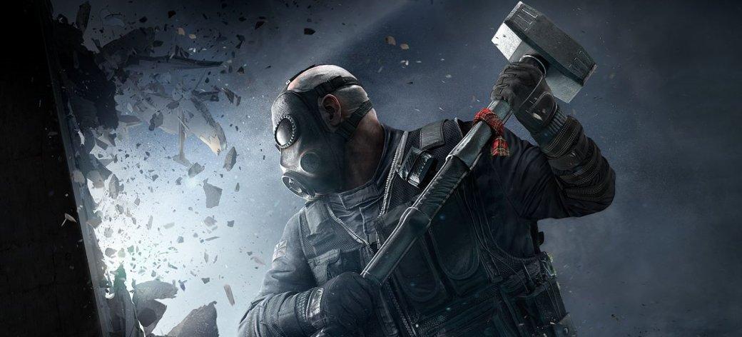 Чего мы ждали наконференции Ubisoft навыставке E3 2019? Ожидание — реальность | Канобу - Изображение 559