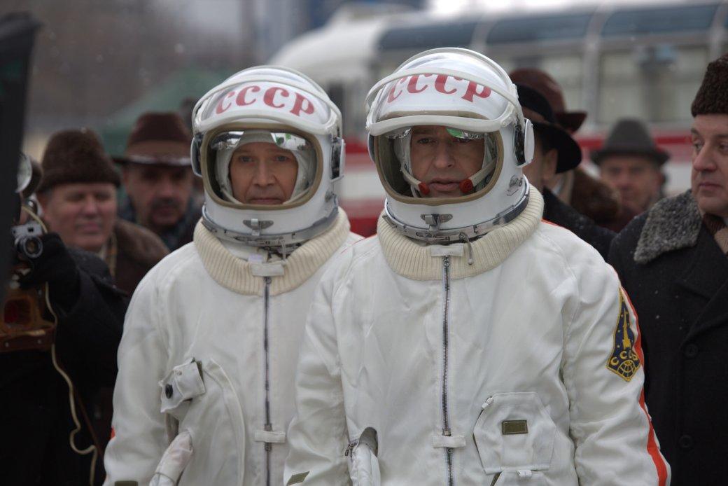 Лучшие российские фильмы 2010-2019 годов - топ-5 самых интересных фильмов, снятых в России | Канобу - Изображение 2