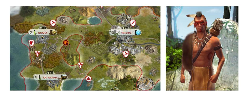 Топ 100 игр «Канобу». Часть 7 (40-31) | Канобу - Изображение 9