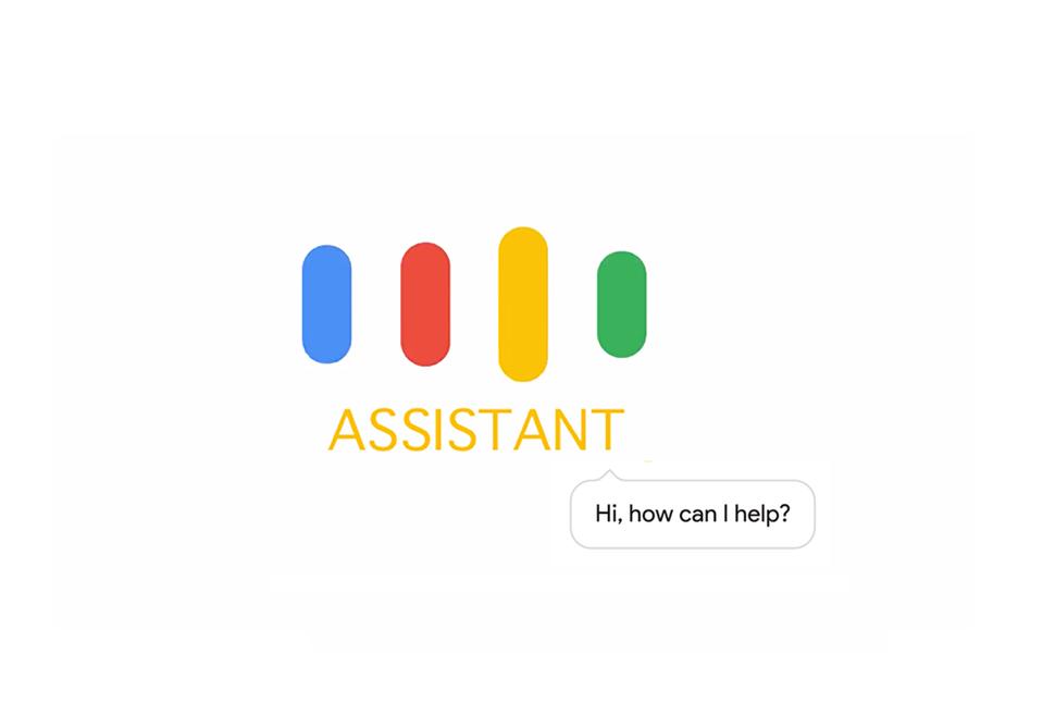 Google выпустила мессенджер Allo ссобственным аналогом Siri | Канобу - Изображение 6138