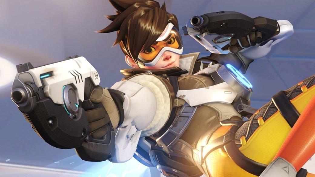 Южнокорейскому создателю читов для Overwatch дали условный срок. - Изображение 1