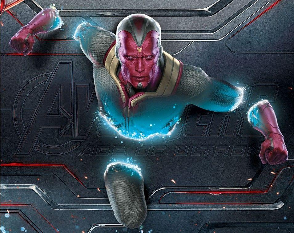 Рецензия на «Мстителей: Эра Альтрона» | Канобу - Изображение 9890