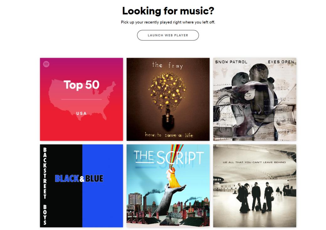Как смотреть американский Netflix, пользоваться Spotify идругими зарубежными сервисами изРоссии. - Изображение 12