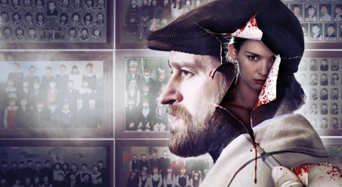 Российские сериалы на Netflix - 10 сериалов из России, которые купил Netflix   Канобу