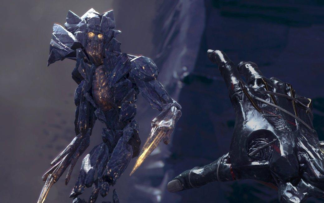 Лучшие игры Gamescom2017. Часть 3: Call ofCthulhu, The Evil Within2 | Канобу - Изображение 10