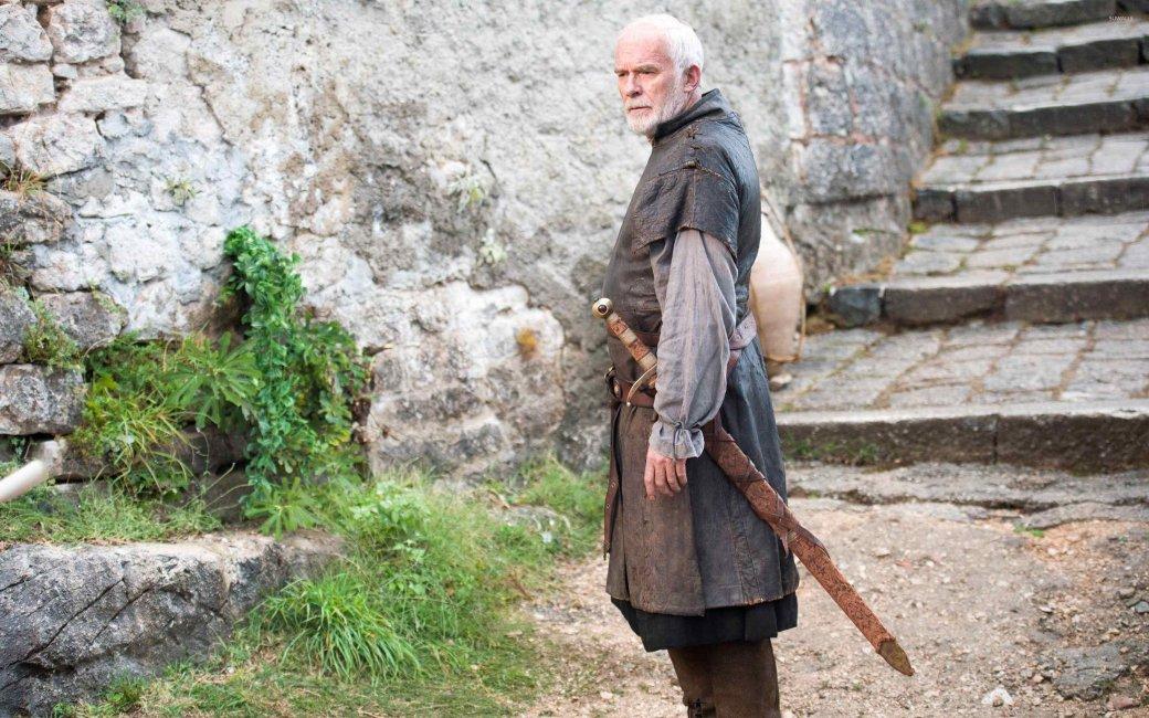10 удивительных различий между книгами и сериалом «Игра престолов». - Изображение 8