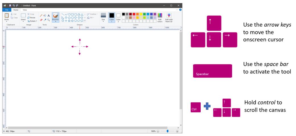 Жив ибудет жить: Paint для Windows получил первое обновление задолгое время | Канобу - Изображение 0