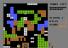 Обзор треш-игр от Falco Software (#16) Танчики ч.1. - Изображение 23