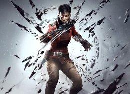 Разработчики Dishonored, Burnout, NFS и Mass Effect рассказали о никем не найденных тайнах этих игр