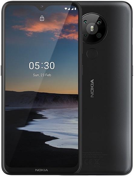 Лучшие бюджетные смартфоны 2020 - топ недорогих телефонов, дешевые модели с хорошими камерами | Канобу - Изображение 1037
