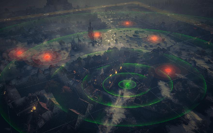 ВWorld ofTanks появилась своя «королевская битва». Рассказываем оновом режиме | Канобу - Изображение 4436