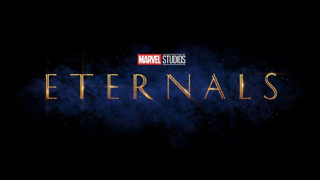 Чего ждать отфильмов и сериалов четвертой фазы киновселенной Marvel? | Канобу - Изображение 4