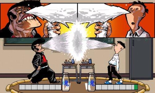 Toylets - развлечение для настоящих самураев! | Канобу - Изображение 3