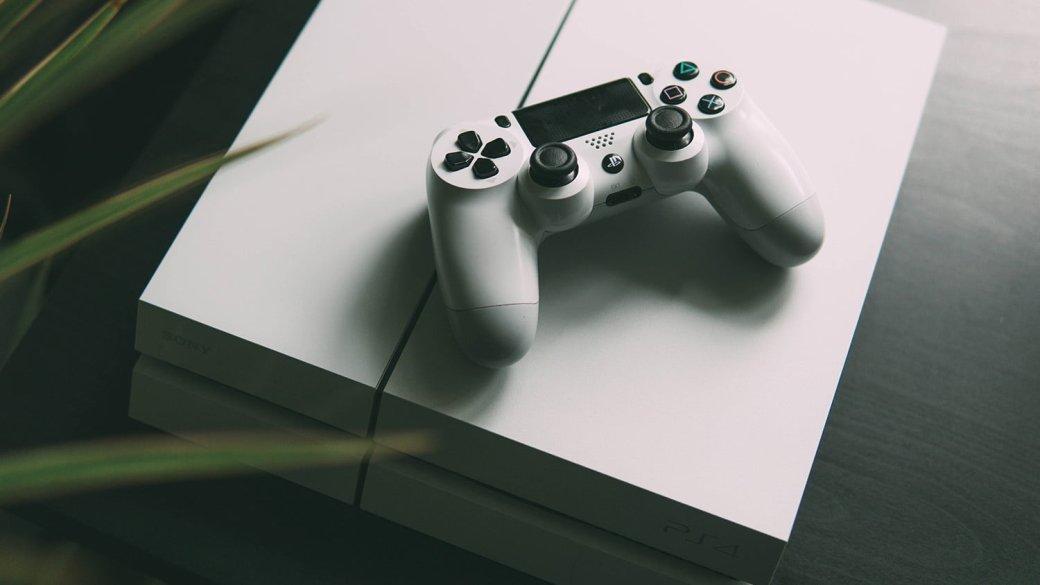Все о PlayStation 5 - дата выхода PS5, характеристики, цены в России и мире, игры | Канобу - Изображение 7952