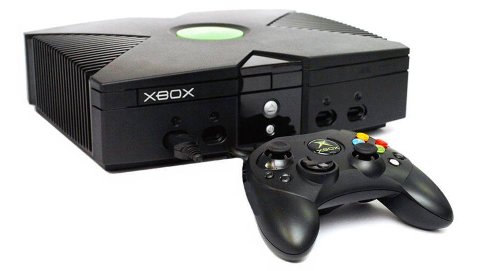 Самые мощные игровые консоли вистории— отAtari 2600 доXbox One X | Канобу - Изображение 13