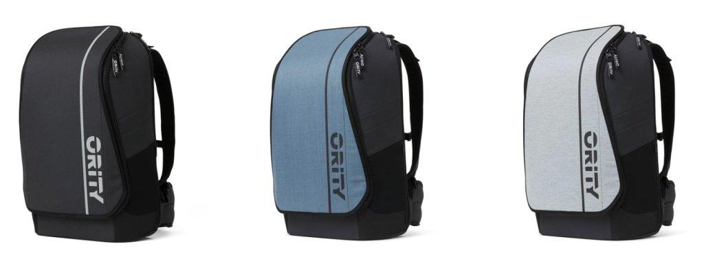 Как выглядит самый крутой киберспортивный рюкзак | Канобу - Изображение 2