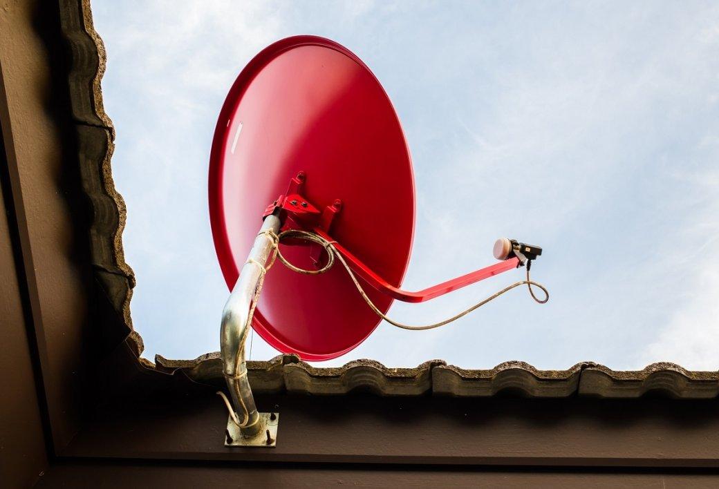МТС запустит три собственных телеканала скино исериалами | Канобу - Изображение 2421