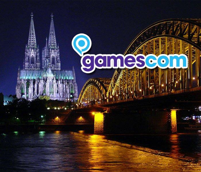 Ровно сутки остались до первых презентаций Gamescom 2013. В связи со стартом самой крупной игровой выставки в Европе мы решили вспомнить все события предыдущих Gamescom и рассказать вам, когда появилась выставка и какие самые крупные анонсы произошли на ней.