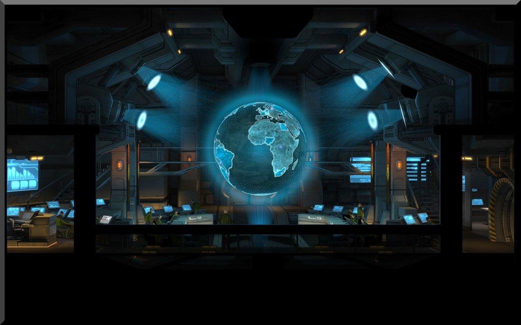 XCOM: Полезные советы. Руководство. | Канобу - Изображение 1