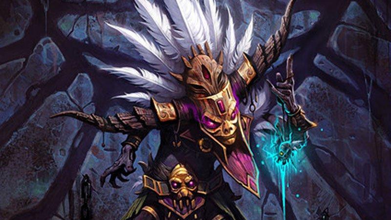 Blizzard ищет режиссера для новой Diablo | Канобу - Изображение 6846