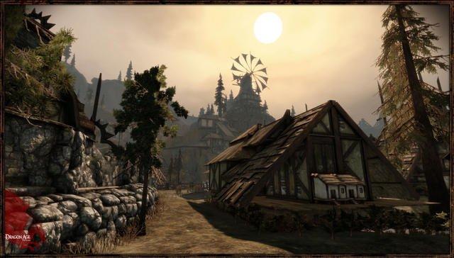 Все, что вам нужно знать об игре Dragon Age: inquisition | Канобу - Изображение 7