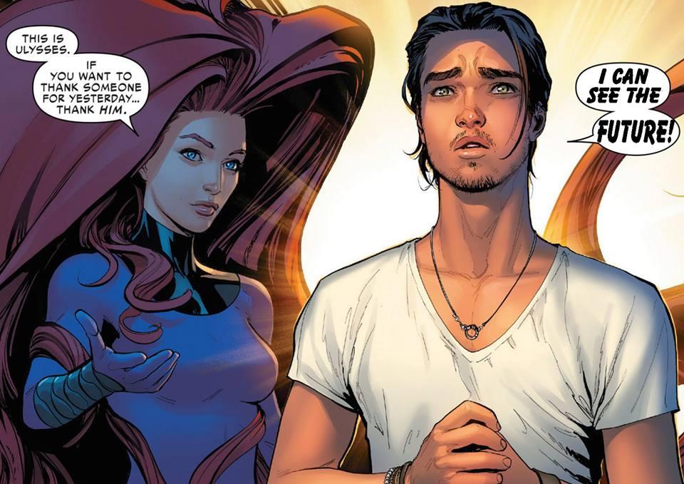 Monsters Unleashed: Marvel занимается самокопированием   Канобу - Изображение 3597