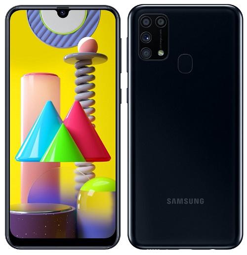 Лучшие смартфоны 2020 на AliExpress со скидками: Poco M3, Realme C15, Redmi Note 9 Pro 5G и другие | Канобу - Изображение 6678