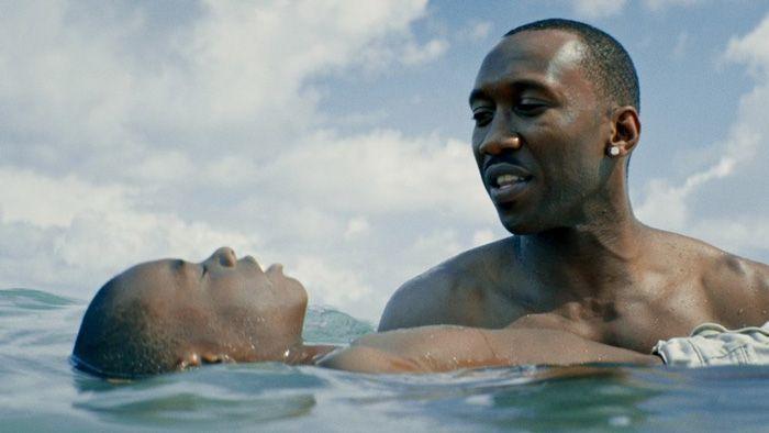 Гайд по фильмам «Оскара-2017»: Что стоит смотреть?   Канобу - Изображение 2483