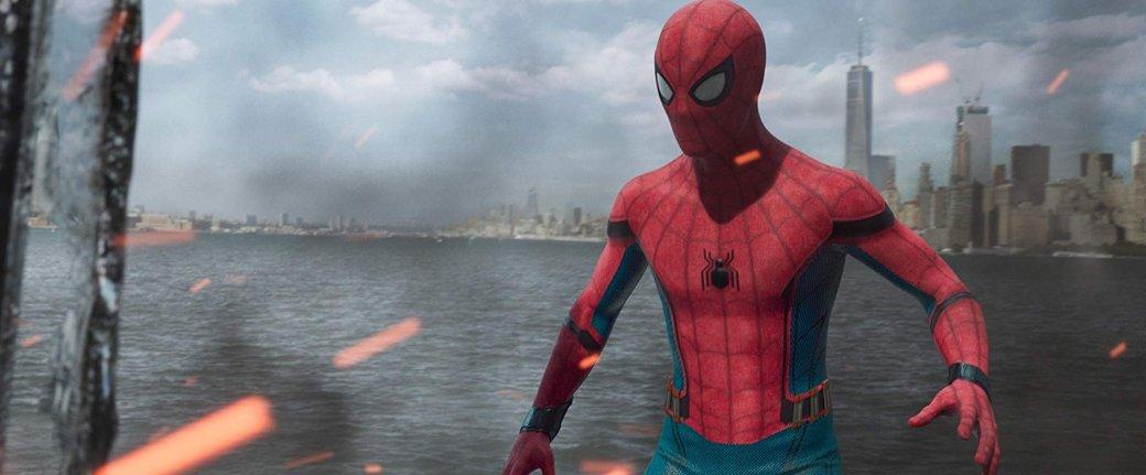 История киновселенной Marvel: как губили и спасали будущую MCU | Канобу - Изображение 5