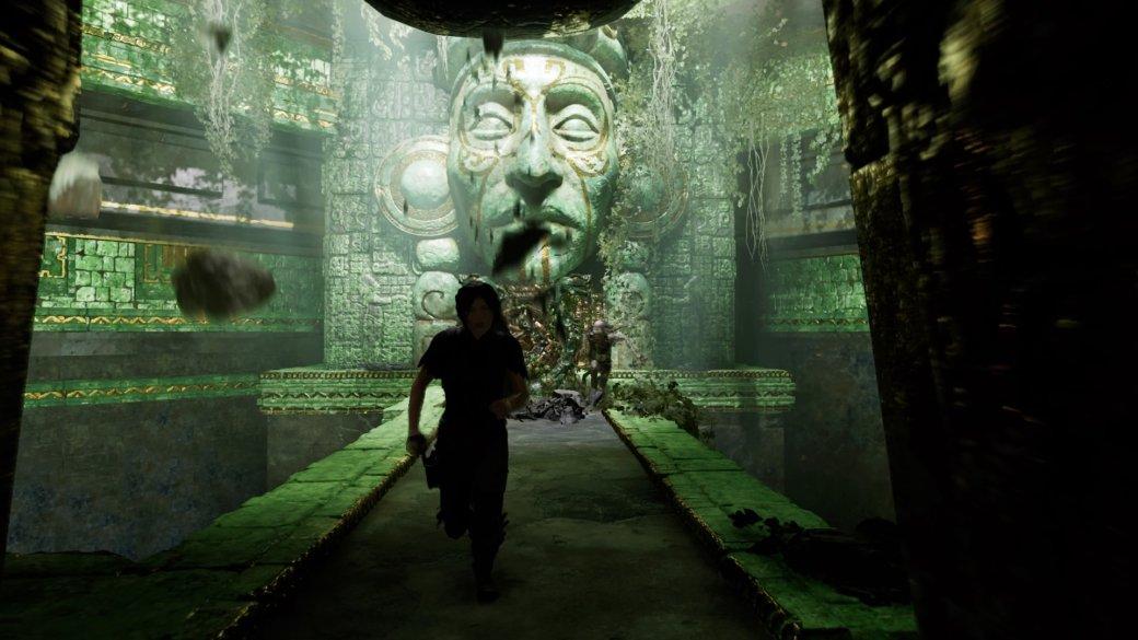 Гайд. Полезные советы для начинающих игроков вShadow ofthe Tomb Raider | Канобу - Изображение 5