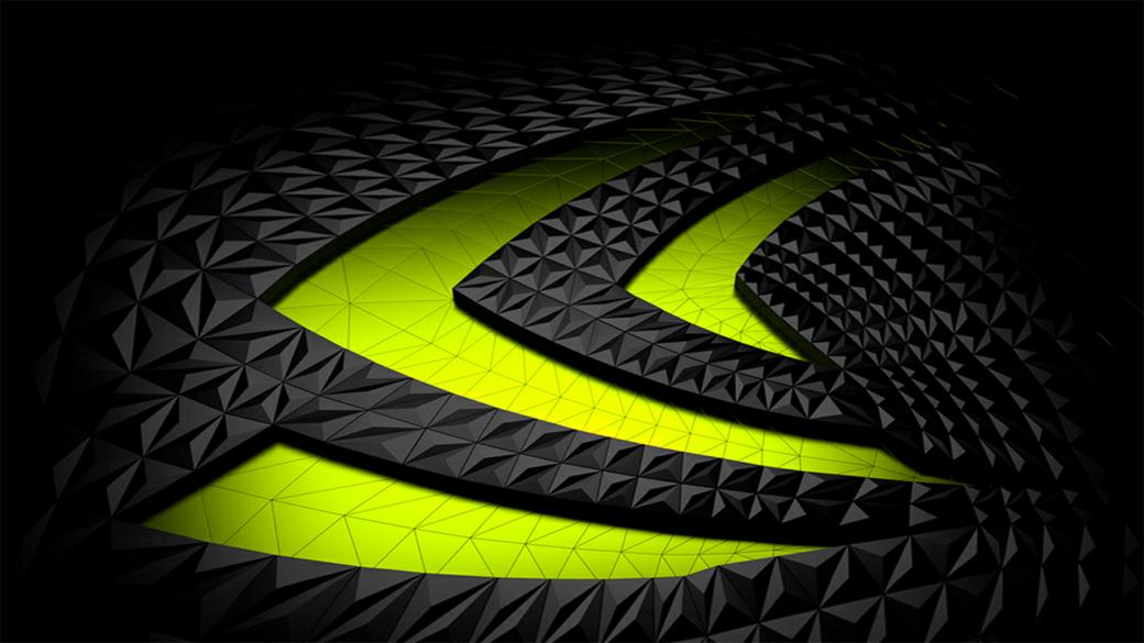 Расслабьтесь, новое поколение видеокарт отNvidia выйдет «очень нескоро». - Изображение 1