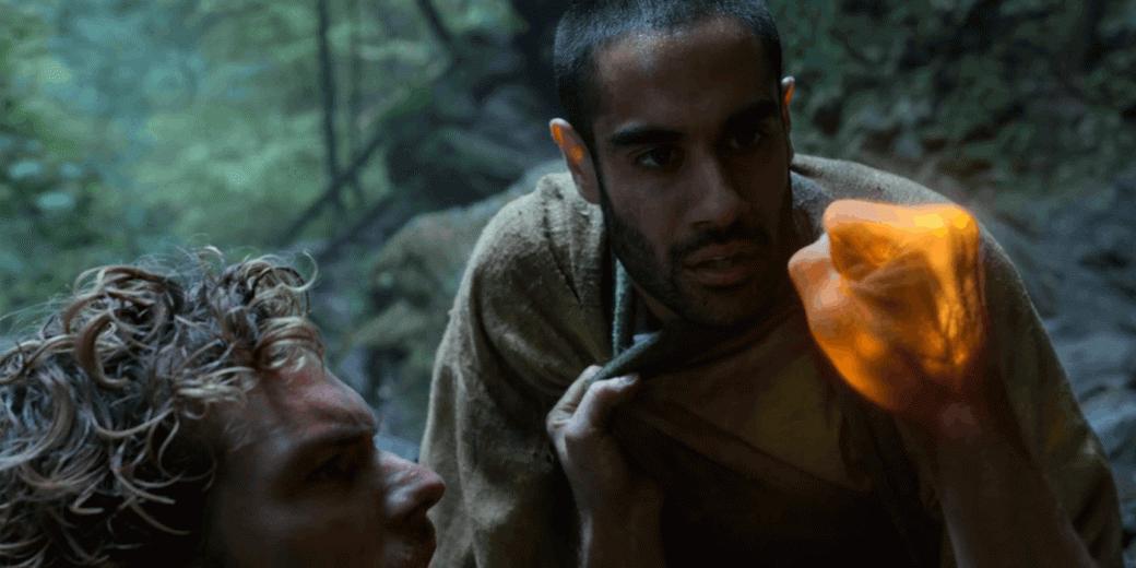 Рецензия навторой сезон «Железного кулака» отNetflix | Канобу - Изображение 4