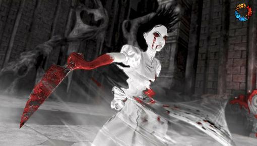 Рецензия на Alice: Madness Returns | Канобу - Изображение 10572