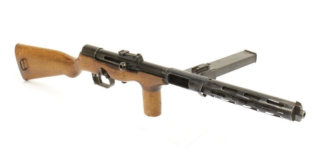 Гайд по Battlefield 5. Лучшее оружие - винтовки, пулеметы, автоматы, ПП - полный список   Канобу - Изображение 15826