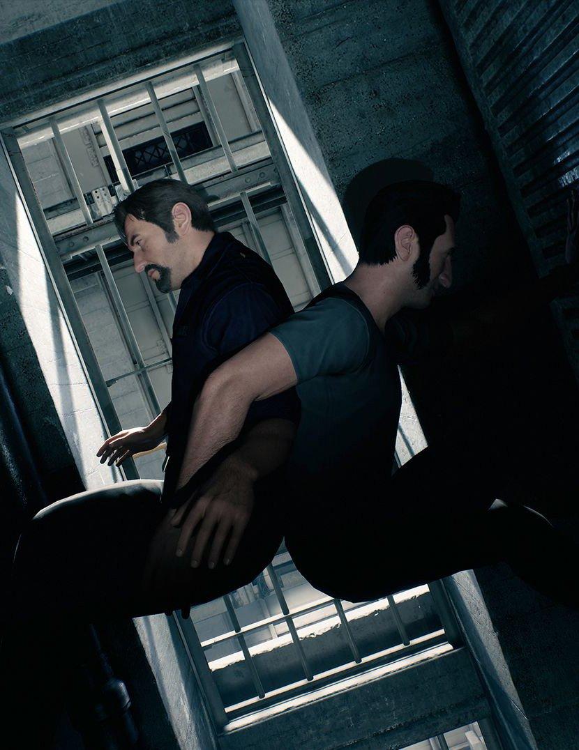 Новые игры марта 2018. Что выходит для PC, PS4, Xbox One иSwitch. - Изображение 14