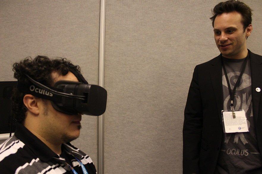 Игры для Oculus Rift могут оказаться дороже $60 | Канобу - Изображение 212